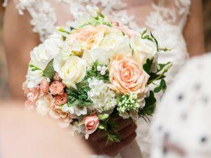 4 tiêu chí giúp cô dâu chọn được hoa cưới cầm tay đẹp nhất